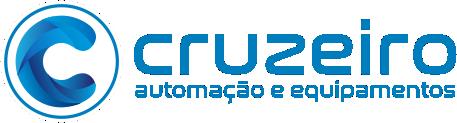 Cruzeiro Automação e Equipamentos – Sistemas de Gestão Fiscal – Financeiro – Estoque – Módulo Gourmet – Parametrizações – Automação Comercial – Software para empresas – Sistemas para gestão empresarial – Empresa de sistemas de gestão – Empresa de softwares – Cruzeiro Automação em Caxias do Sul
